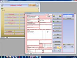 printcmr-voor-windows-pc
