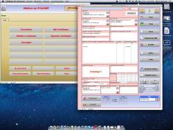 printcmr-voor-UW-mac