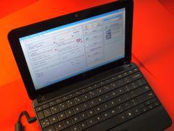 printcmr-voor-netbook