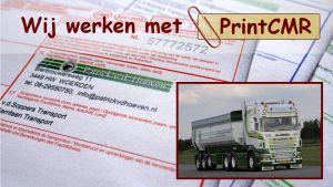 revendedor-worden-van-printcmr