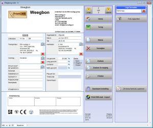 weegbrief-of-weegbon