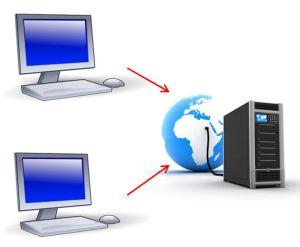 printcmr-Complet-multi-utilizator