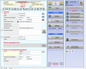 transfollow-E-CMR-consignment-
