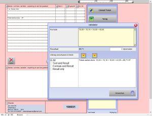 printcmr-version-16-5v1