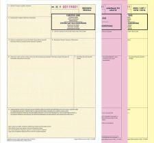 certifikat-of-oprindelse-4-fold-5