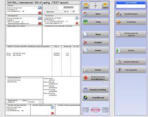 printcmr-version-16-5v2