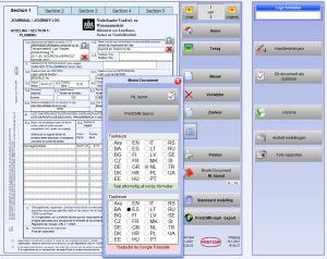 printcmr-version-16-6v4