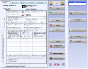 printcmr-version-16-6v3